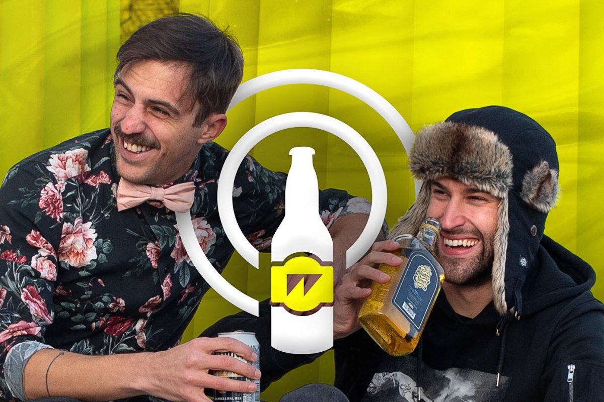 WardaBetrunken Podcast 1400x1400 e1615300455559