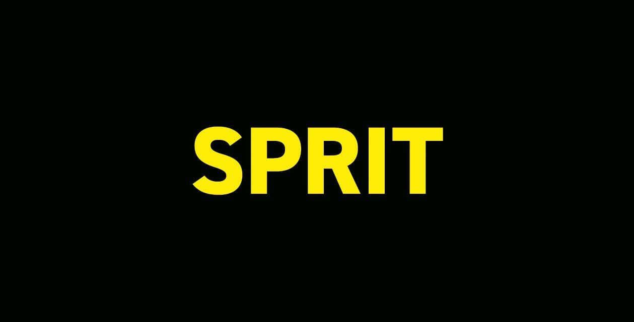 category sprit