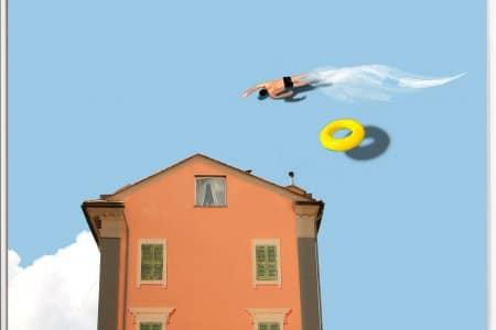Return on Art: Next Level Kunstmarkt für Künstler und Sammler