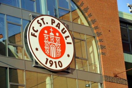 Nachhaltigkeit beim FC St.Pauli: Ein Armutszeugnis für Sportmarken