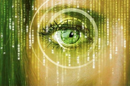 Realität nur Simulation: Physiker mit KI-Algorithmus als Beweis?