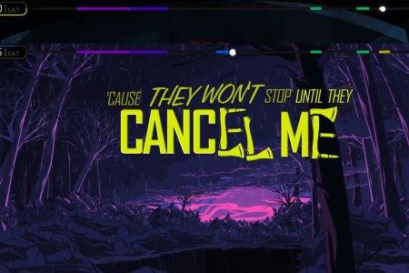 Eminem vs. Tiktok Cancel Culture: Gen Z, diesen Kampf verliert ihr!