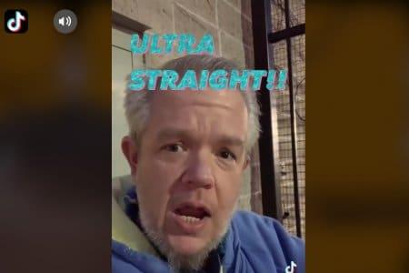 TikTok-User gegen Super Straight: Nur noch lesbische Frauen erlaubt
