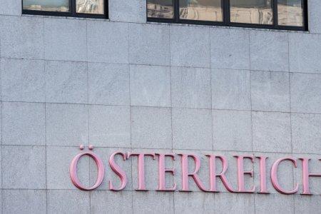 """""""Sieg der Volkspartei"""": Wie sich OE24 bei der ÖVP anbiedert"""