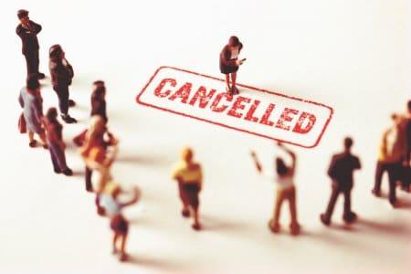 Von beleidigten Würstchen und absurder Meinungsbildung: Star-Choreograf als Opfer der Cancel Culture?