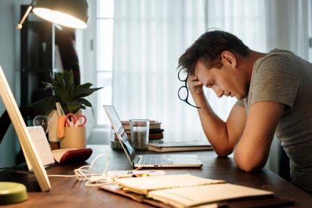 Ständige Erreichbarkeit: Auswirkungen auf Psyche und Ursprung von Depression
