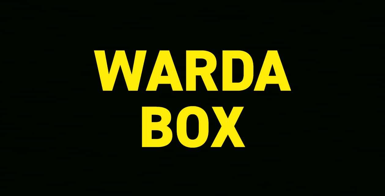 Warda Box