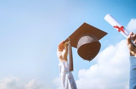 Erfolgreich studieren: 5 Dinge, auf die du im Studium achten musst