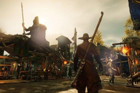 Game Releases Mitte 2021: Das darfst du nicht verpassen