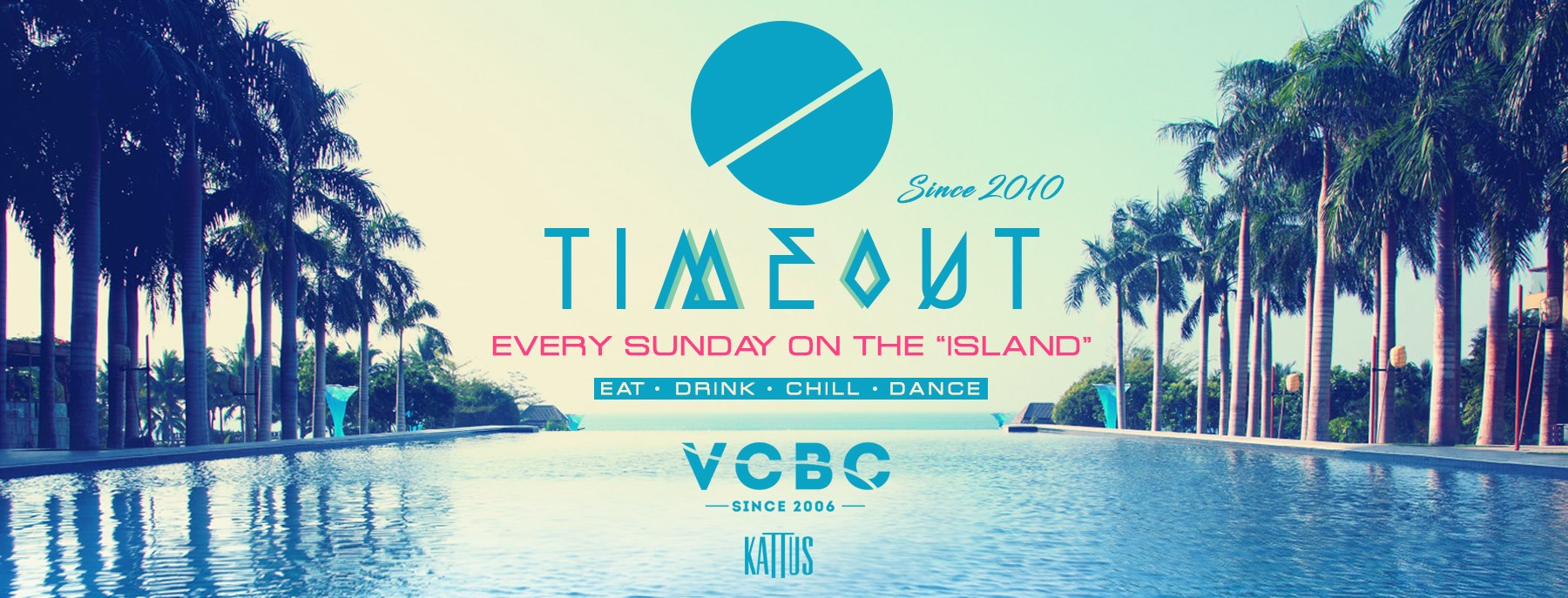Events Wien: Timeout