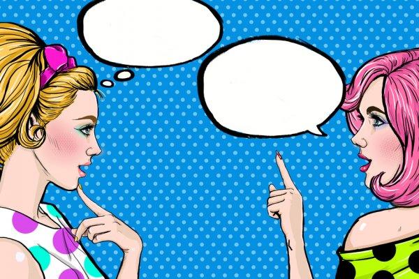 Wie werde ich sympathisch? 10 Verhaltensweisen, die euch sofort sympathischer machen