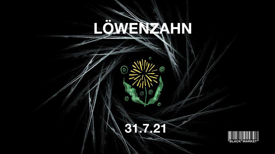 Events Wien: BM invites LÖWENZAHN