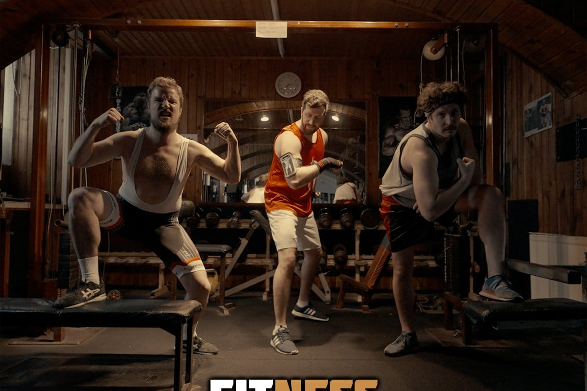 Cover Fitness 3000x3000px 300dpi scaled