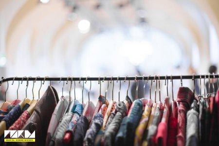 10 Vintage Stores in Wien für Second Hand Mode: Fast Fashion Adé!