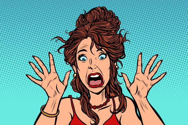 Hobbyholic und FOMO: Wie uns Freizeitstress psychisch ruinieren kann