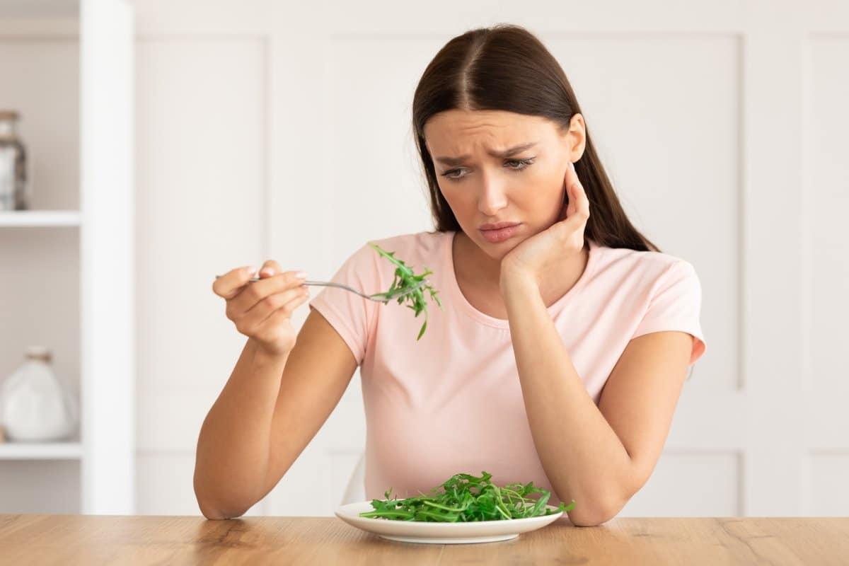 irrtümer vegan lebensweise