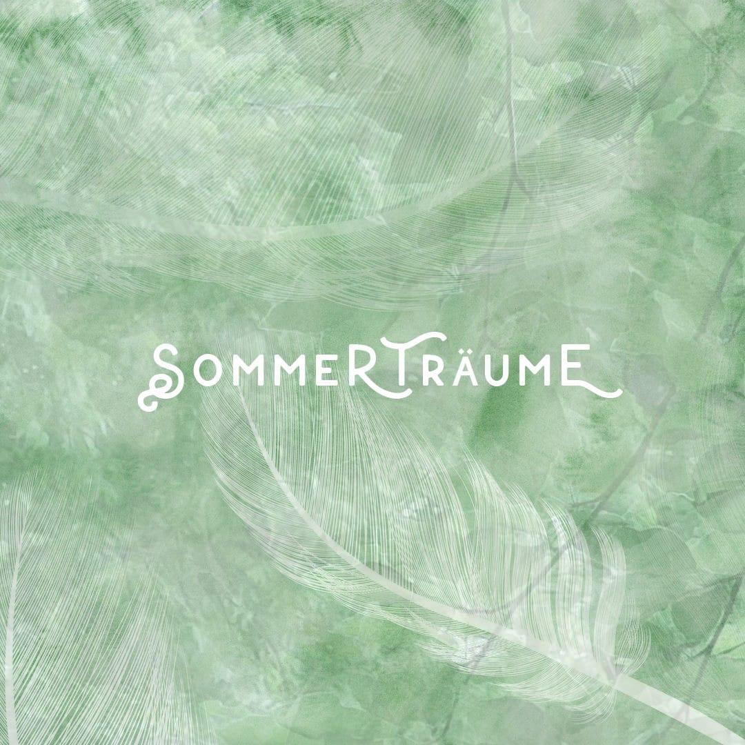 Events Wien: Sommerträume '21
