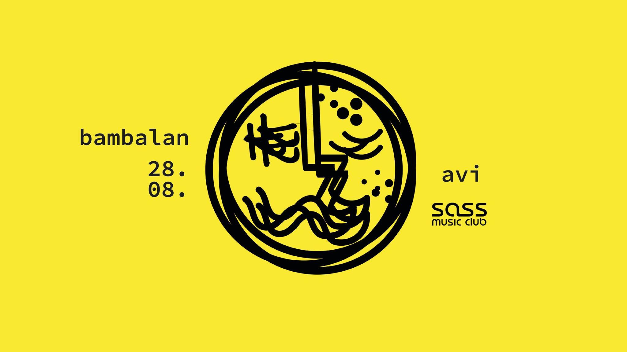 Events Wien: K