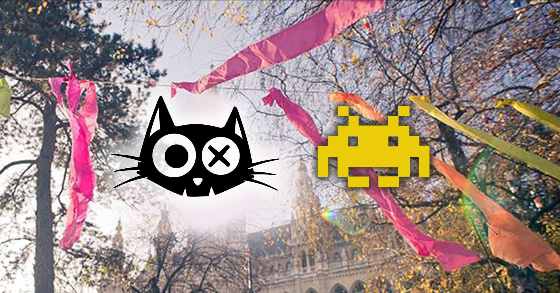 Events Wien: Spontan Techno #11 mit Dirty Doering