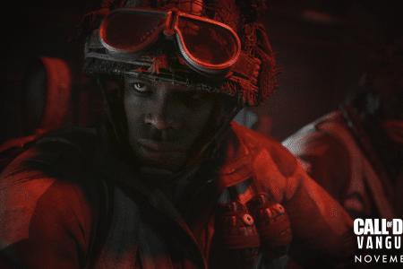 Warzone Season 5 und was die Zukunft bringt