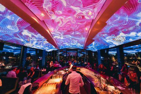 Rooftop Bars in Wien: Unsere Top 5 Auswahl
