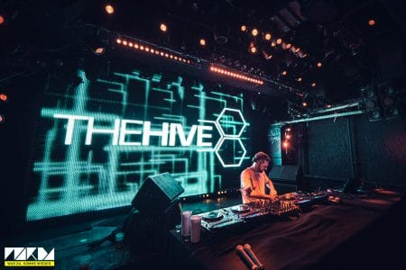 the hive 14082021 9