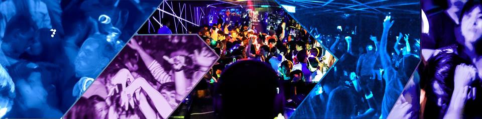 Events Wien: Biggest Free Erasmus Party – Limited Guest List