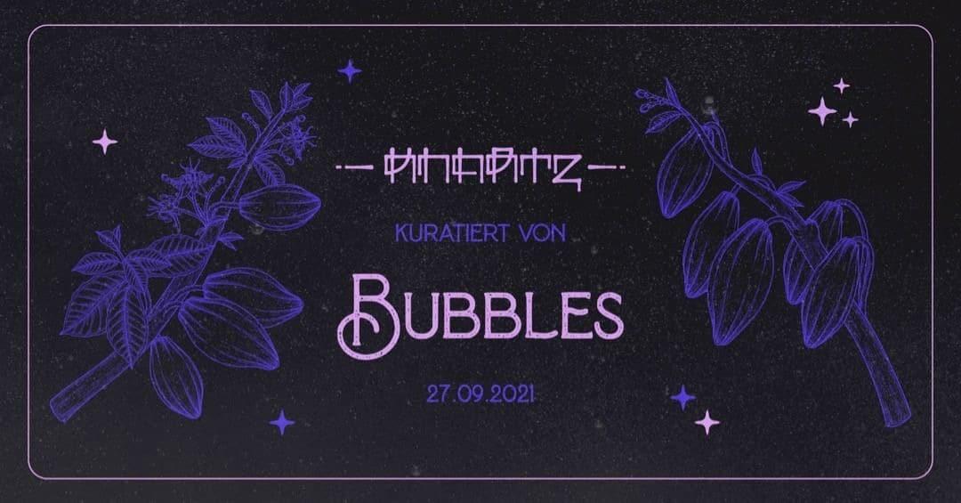Events Wien: Knartz Demo Kuratiert von Bubbles – Wettsteinpark