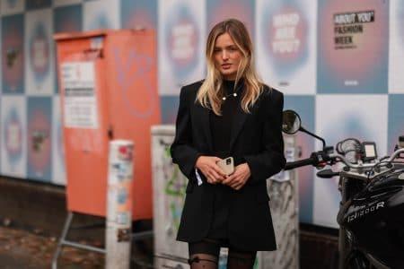 About You Fashion Week Berlin: Eindrücke, Highlights und alles, was du wissen musst